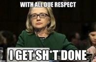 president-hillary-clinton-memes-8.jpeg
